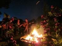 Midzomeravond HNPaleis 20jun2014 (69)
