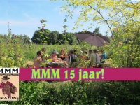 Reservekopie_van_MMMM wenst feestdagen en 2013 Netepaleis