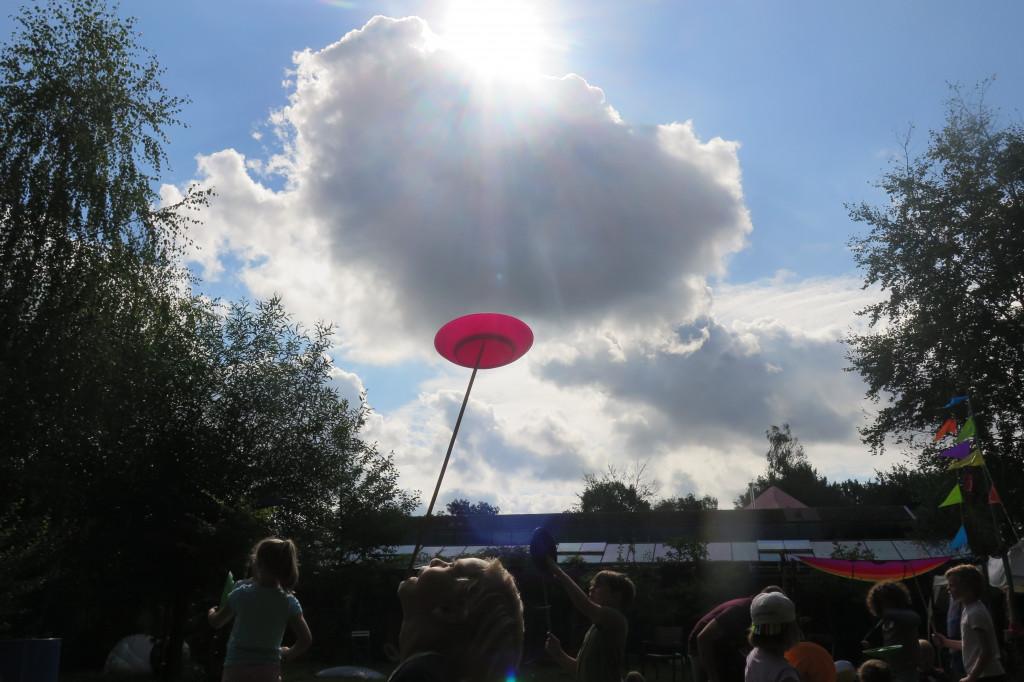 20200818o-cam-hetnetepaleis-dag-2-circus-10