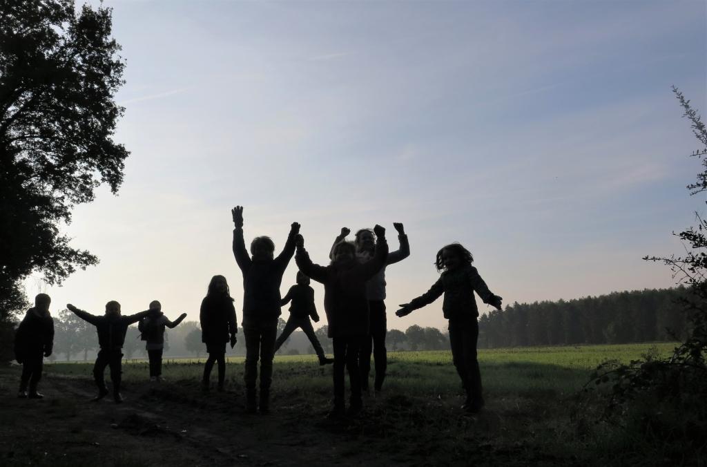 herfstkamp-slotdag-2019-HF-195