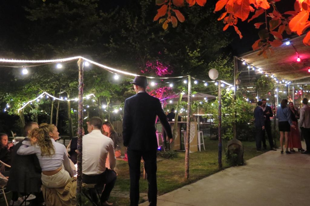 20190907-trouwfeest-in-Het-Netepaleis-King-Lotte-foto-Hilde-Frateur-58
