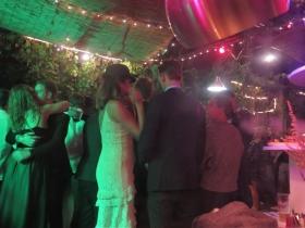 20190907-trouwfeest-in-Het-Netepaleis-King-Lotte-foto-Hilde-Frateur-70