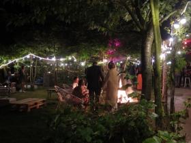 20190907-trouwfeest-in-Het-Netepaleis-King-Lotte-foto-Hilde-Frateur-78