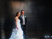 huwelijksfoto-hilde-frateur-in-de-klanktank-van-het-netepaleis-kessel-april-2013-682x1024.jpg