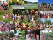 collage-kinderkamp-Het-Netepaleis