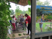 20170818slotfeest-Hilde-FFoto-26