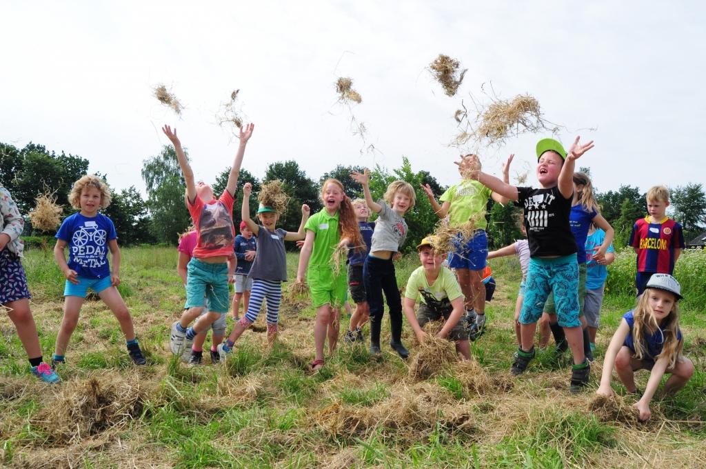 juli-2016-Het-Netepaleis-Kinderkamp-309