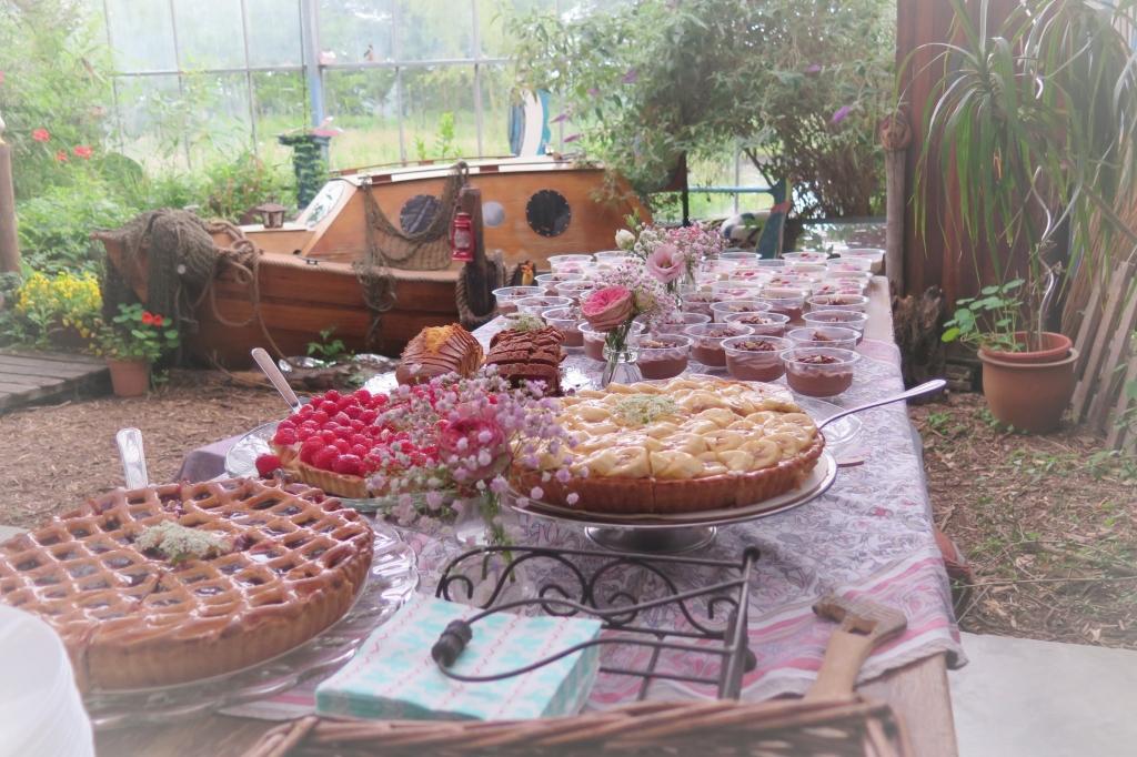 2019061060-gehuwd-feest-in-het-netepaleis-foto-hilde-frateur-66