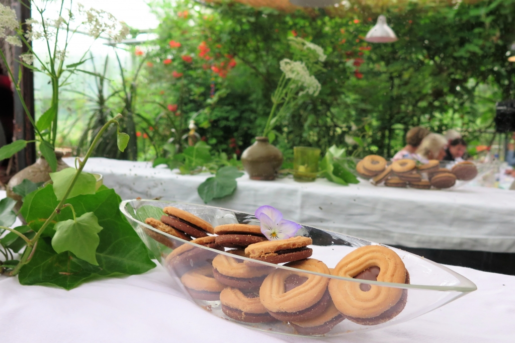 2019061060-gehuwd-feest-in-het-netepaleis-foto-hilde-frateur-68