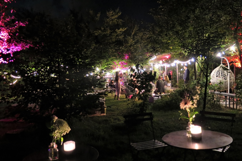 20190907-trouwfeest-in-Het-Netepaleis-King-Lotte-foto-Hilde-Frateur-59
