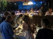 20170708trouwfeest-aarten-femke-fotoHildefrateur-129