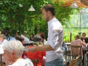 2019061060-gehuwd-feest-in-het-netepaleis-foto-hilde-frateur-53