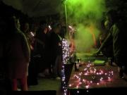 20190907-trouwfeest-in-Het-Netepaleis-King-Lotte-foto-Hilde-Frateur-76