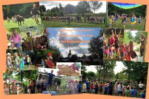 Circus-Het-Netepaleis-2020-300x200