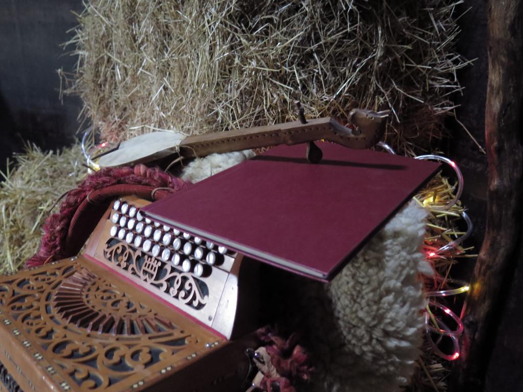 kerst-in-klanktank-voorbereiden-nov-35