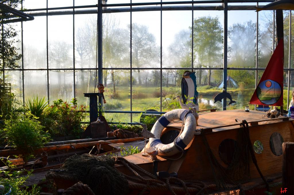 20210501-Het-Netepaleis-foto-Hilde-Frateur-119_LI