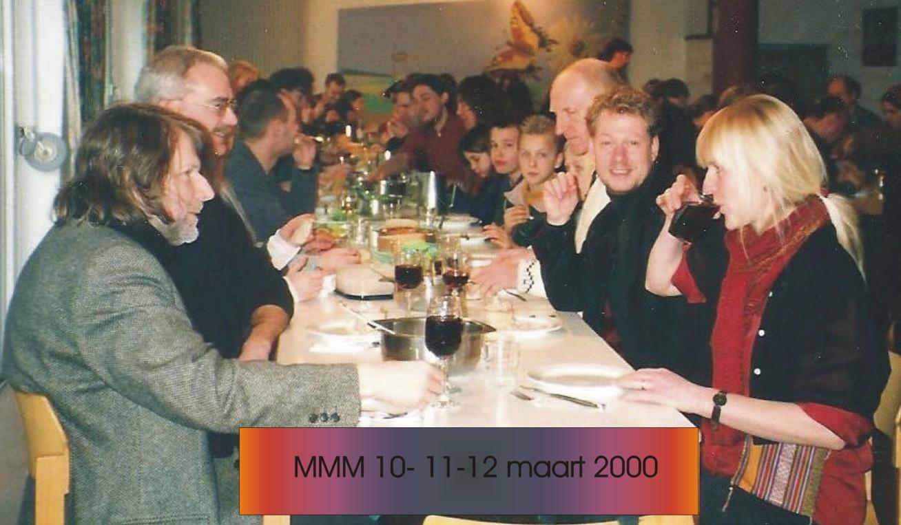 wannes van de velde MMM 12 maart 2000 jpgstages