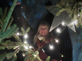 thumbs_20201229-HF-Kerst-in-de-klanktank-cultuur-in-de-natuur-verhaal-38