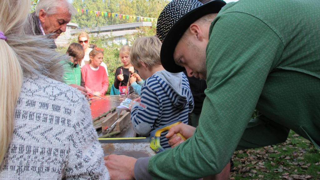Natuurfest De Panne HilFra 4 okt2015 (32)