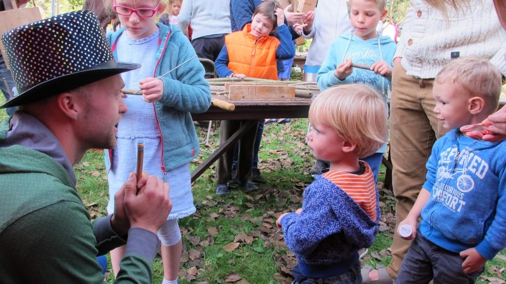 Natuurfest De Panne HilFra 4 okt2015 (35)
