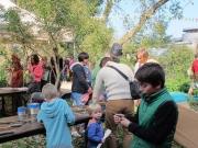 Natuurfest De Panne HilFra 4 okt2015 (36)