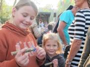 Natuurfest De Panne HilFra 4 okt2015 (63)