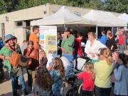 Natuurfest De Panne HilFra 4 okt2015 (64)