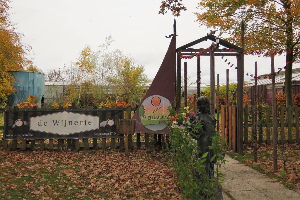 20181111 in het netepaleis met de wijnerie Foto Hilde Frateur (27)