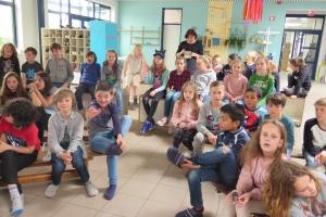 20190509-De-Toverfluit-Hasselt-Hilde-Frateur-zingen-met-Bruegel-32