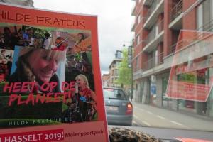 20190509-De-Toverfluit-Hasselt-Hilde-Frateur-zingen-met-Bruegel-36