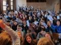 20160216beringen zingt met hildefrateur (23)