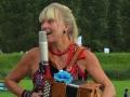3-rivierenfestival-hildefrateur-300-DPI