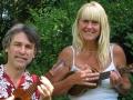 Duo-Peter-Van-Eyck-en-Hilde-Frateur-2009-30