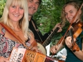 Hilde-trio-mechelen-Jo