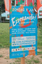 20190609Ezperando-HoPlaneet-Hilde-47