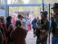 Natuurfest De Panne Hilde Frateur 4 okt2015