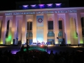 Uzbekistan Samarqand Theatre 2015 Hilde Frateur  & Bert Van Laethem
