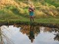 WATER uit de hemel Hilde Frateur ukulele song