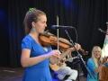 evelyne-lauwers-jazzenede-2012-heet-op-de-planeet-zweeds