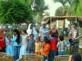 00004 2008 woestijn bedouinen egypte)optreden HF Nuweiba en stage (1)