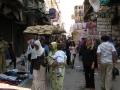 00004 2008 woestijn bedouinen egypte)optreden HF Nuweiba en stage (4)