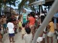0002 philipini collectie 2005 -2006 bahai kubo (j  (1)