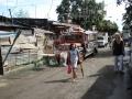 0002 philipini collectie 2005 bahai kubo (7)