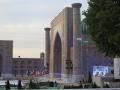 Uzbekistan-2015-HilFrateur-120