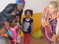 Zuid-Afrika-Hilde-zingt-in-Weeshuis-Johannesburg-en-bij-Sprinkle-house-3