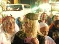 00004 2008 woestijn bedouinen egypte)optreden HF Nuweiba en stage (7)