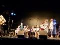 0005 rovigo festival  2010 ongeveer (2)