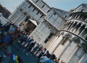 0003Hilde Amazone atelier Festival della PACE PISA  j (1)