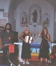 0003Hilde-Amazone-atelier-Festival-della-PACE-PISA-j-2