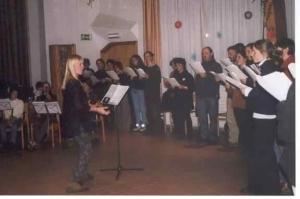 zingen_met_Hilde_en_Annelies_30_dec_2000
